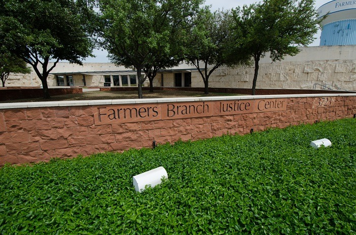 Farmers Branch Traffic Ticket Attorney