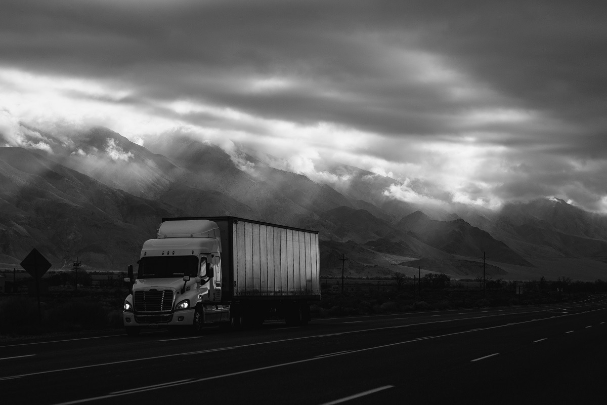 Experienced Texas CDL Ticket Lawyer