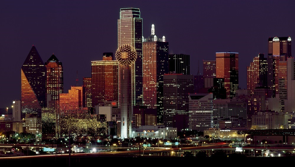 Dallas Auto Injury Attorney