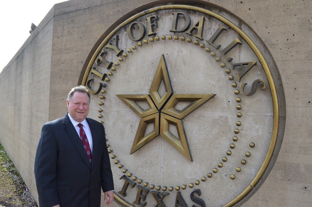 dallas injury attorneys